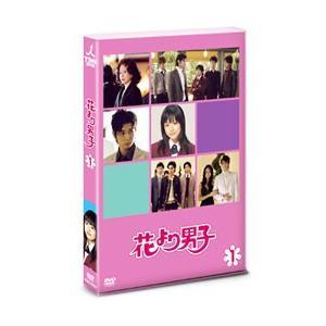■カテゴリ:中古DVD・ブルーレイ ■商品情報:邦画    ■ジャンル:邦画 ■メーカー:TBSビデ...