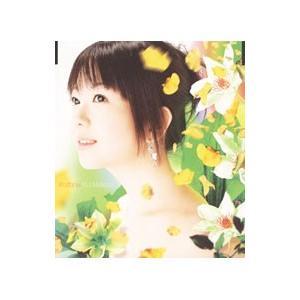 「ARIA The NATURAL」オープニグテーマ〜ユーフォリア|netoff