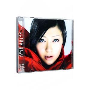 ■カテゴリ:中古CD ■ジャンル:ジャパニーズポップス 国内のアーティスト ■メーカー:東芝EMI ...