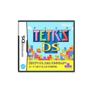 DS/テトリスDS|netoff
