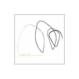 ■カテゴリ:中古CD ■ジャンル:ジャパニーズポップス 国内のアーティスト ■メーカー:NEW WO...