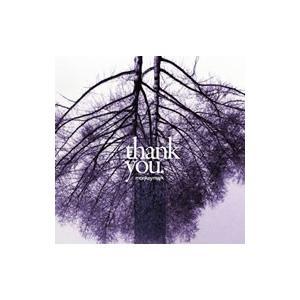 MONKEY MAJIK/thank you|netoff