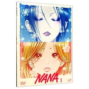 DVD/NANA−ナナ− 1 77日間生産限定特別価格版|netoff