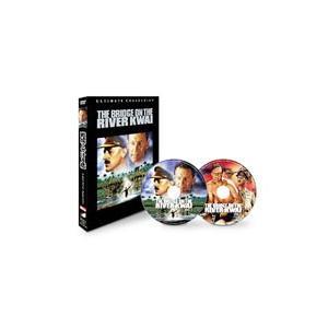 DVD/戦場にかける橋 アルティメット・コレクション|netoff