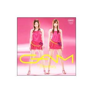 DVD/シングルV「Thanks!」 netoff