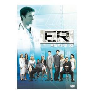 DVD/ER 緊急救命室 イレブン DVDコレクターズセット netoff