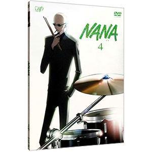 DVD/NANA−ナナ− 4|netoff