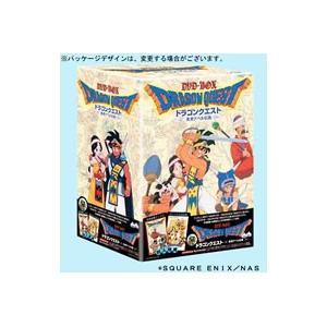 DVD/ドラゴンクエスト〜勇者アベル伝説〜コンプリートDVD−BOX|netoff