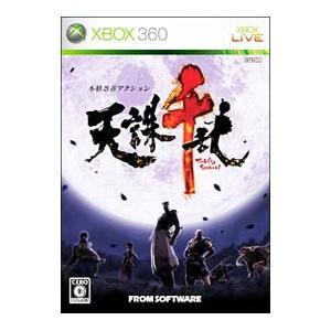 Xbox360 天誅 千乱 - Xbox360