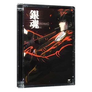 DVD/銀魂 04|netoff