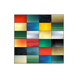 ACIDMAN/green chord (初回限定盤)|netoff