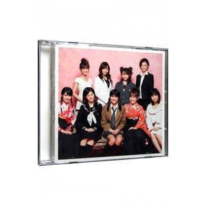 DVD/笑顔YESヌード|netoff