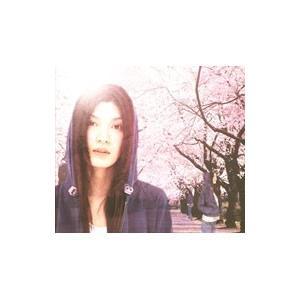 レミオロメン/茜空|netoff