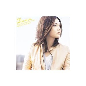 YUI/CAN'T BUY MY LOVE|netoff
