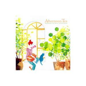 オムニバス/Afternon Tea AFTERNOON T...