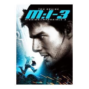 DVD/M:i:III|netoff