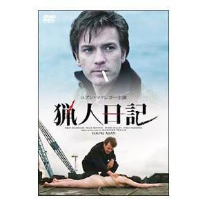 DVD/猟人日記|netoff