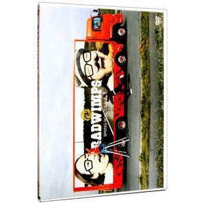 DVD/LIVE 生春巻き|netoff
