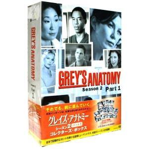■カテゴリ:中古DVD・ブルーレイ ■商品情報:洋画    ■ジャンル:洋画 ■メーカー:ブエナ ビ...