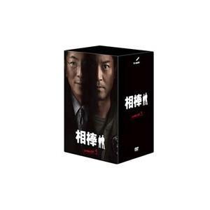 DVD/相棒 season5 DVD−BOX 1
