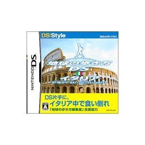 ■カテゴリ:中古ゲームソフト ■機種:NINTENDO DS ■ジャンル:その他 ■メーカー:スクウ...