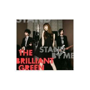 the brilliant greenの再始動第1弾シングルは、日本テレビ系ドラマ『探偵学園Q』のエ...