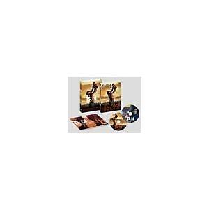 DVD/ツォツィ プレミアム・エディション|netoff