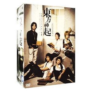 DVD/ALL ABOUT 東方神起 season 2|netoff
