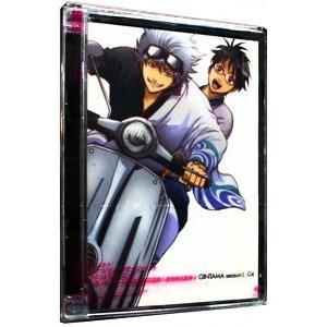 DVD/銀魂 シーズン其ノ弐 04|netoff