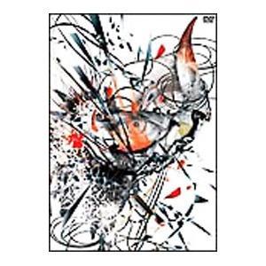 DVD/エモーションピクチャー Vol.1|netoff