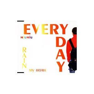miumiu/EVERYDAY