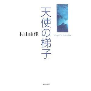 天使の梯子/村山由佳