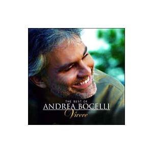 ■カテゴリ:中古CD ■アーティスト:アンドレア・ボチェッリ ■ジャンル:クラシック その他 ■メー...