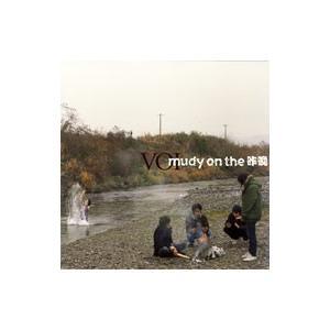 mudy on the 昨晩/VOI netoff