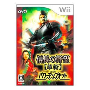 ■機種:Wii ■ジャンル:シミュレーション ■メーカー:コーエーテクモゲームス ■品番:RVLPR...