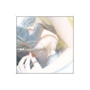 ■カテゴリ:中古CD ■ジャンル:ジャパニーズポップス 国内のアーティスト ■メーカー:ポニーキャニ...