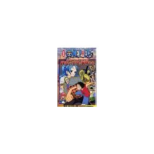 ■ジャンル:少年 ■出版社:集英社 ■掲載紙:ジャンプコミックス/アニメコミックス ■本のサイズ:新...