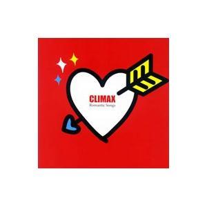 ■カテゴリ:中古CD ■ジャンル:ジャパニーズポップス オムニバス ■メーカー:ソニー・ミュージック...
