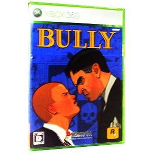 Xbox360/Bully|netoff