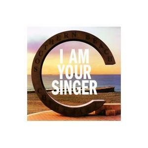 サザンオールスターズ/I AM YOUR SINGER|netoff