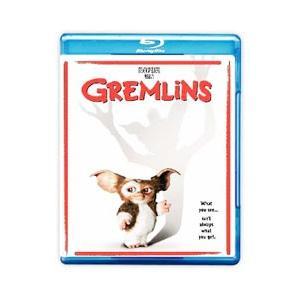 Blu-ray/グレムリン