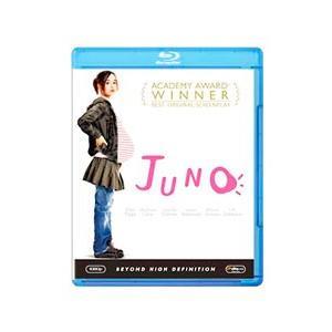 Blu-ray/JUNO|netoff
