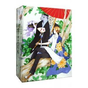DVD/夏目友人帳 2|netoff