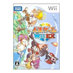 ■機種:Wii ■ジャンル:テーブル ■メーカー:タカラトミー ■品番:RVLPRXJJ ■発売日:...