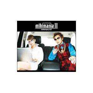 mihimaru GT/mihimania II〜コレクション アルバム|netoff