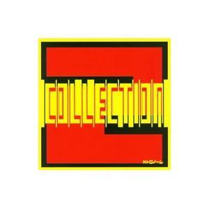 メトロノーム/COLLECTION 2