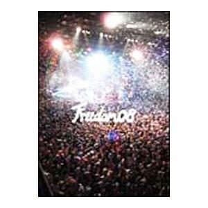 DVD/FREEDOM 08|netoff