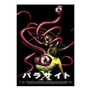 DVD/パラサイトX|netoff