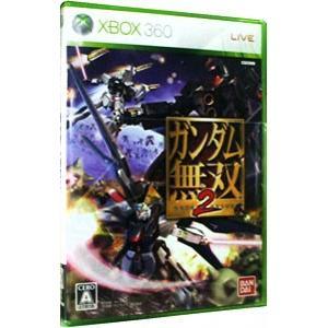 Xbox360/ガンダム無双2 netoff
