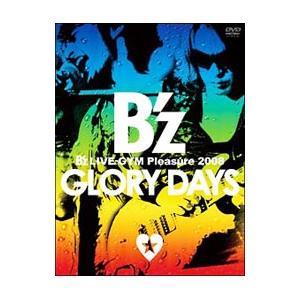 ■商品情報:B'z【出演】    ■ジャンル:ジャパニーズポップス ■メーカー:バーミリオンレコード...